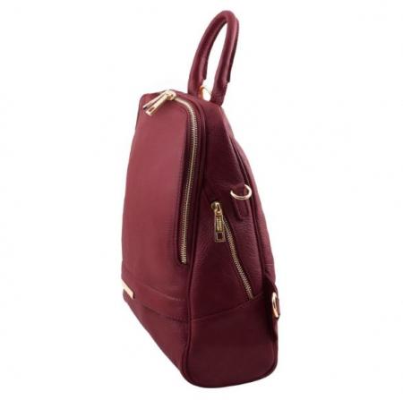 Rucsac TL Bag Soft1