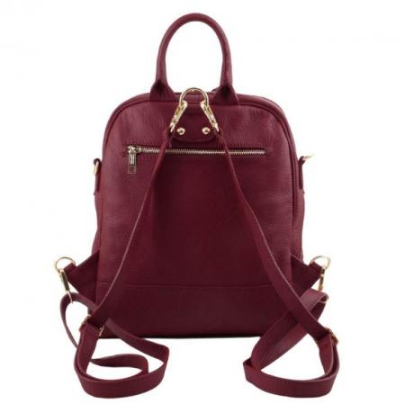 Rucsac TL Bag Soft2