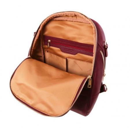 Rucsac TL Bag Soft3