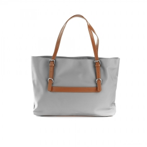 Geanta Dama Shopper E-lite Roncato6