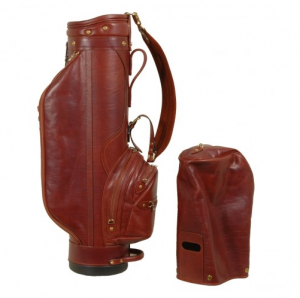 Geanta de golf Tuscan Soul Pro Staff Old Angler2