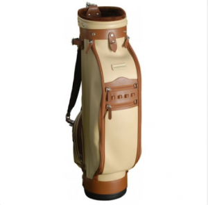 Geanta de golf Selective Old Angler3