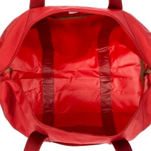 Geanta de mana 2in1 X-Bag Bric's4