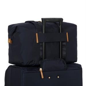 Geanta de mana 2in1 X-Bag Bric's2