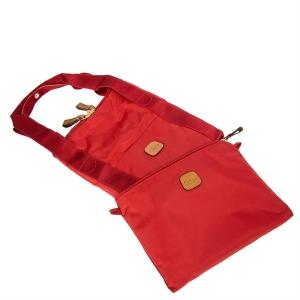 Geanta de mana 2in1 X-Bag Bric's5