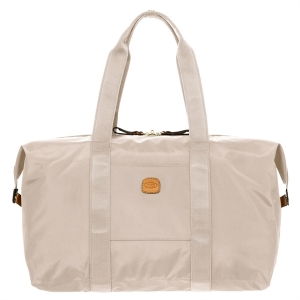 Geanta de mana 2in1 X-Bag Bric's