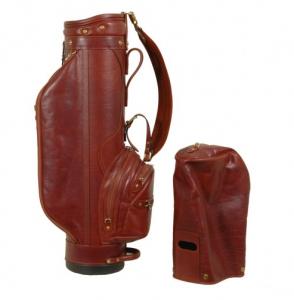 Geanta golf Tuscan Soul Old Angler2