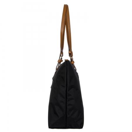 Geanta Shopper 3-in-1 X-BAG2