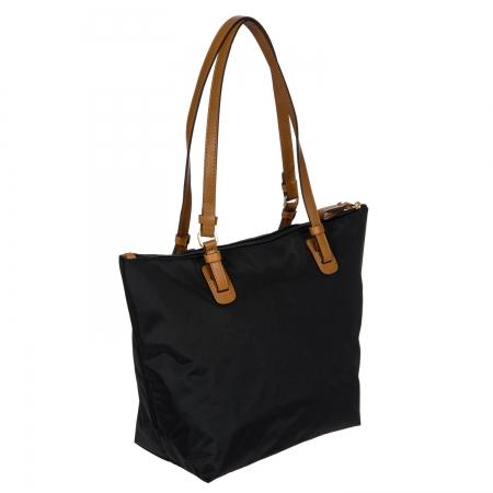 Geanta Shopper 3-in-1 X-BAG1