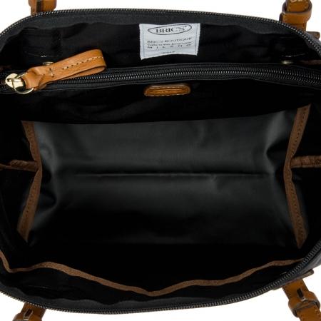 Geanta Shopper 3-in-1 X-BAG3