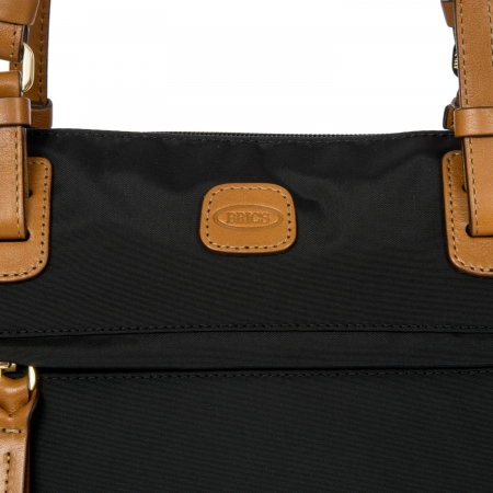 Geanta Shopper 3-in-1 X-BAG4