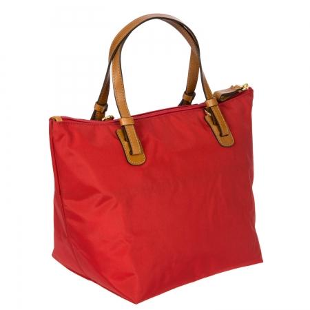 Geanta Shopper X-BAG1