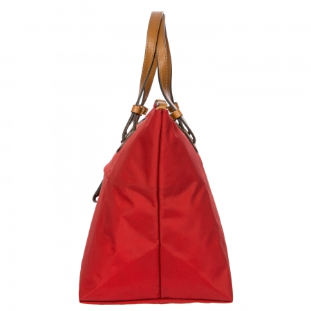 Geanta Shopper X-BAG2