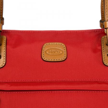 Geanta Shopper X-BAG4