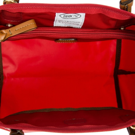 Geanta Shopper X-BAG3