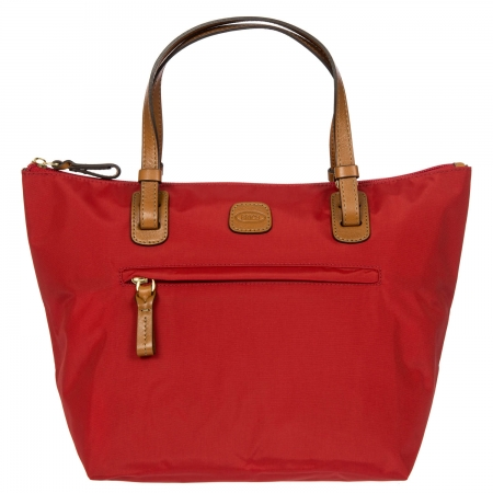 Geanta Shopper X-BAG0