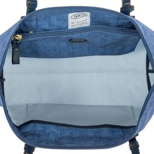 Geanta Shopper X-Travel Large Bric's4