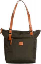 Geanta Shopper X-Travel Bric's