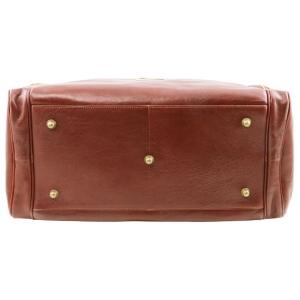 Geanta Voiaj TL Tuscany Leather3