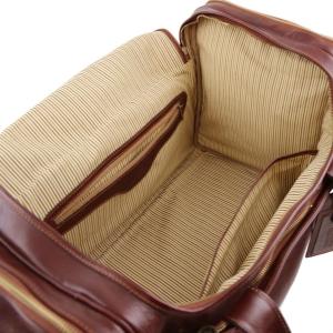 Geanta Voiaj TL Tuscany Leather5