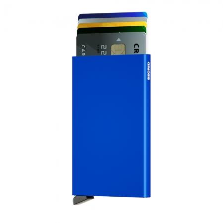 Portcard Blue1