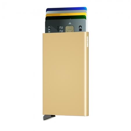 Portcard Gold1