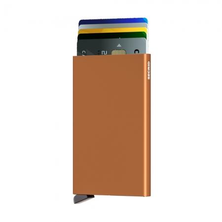 Portcard Rust1