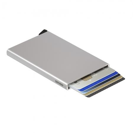 Portcard Silver2