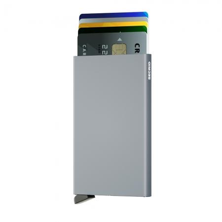 Portcard Titanium1