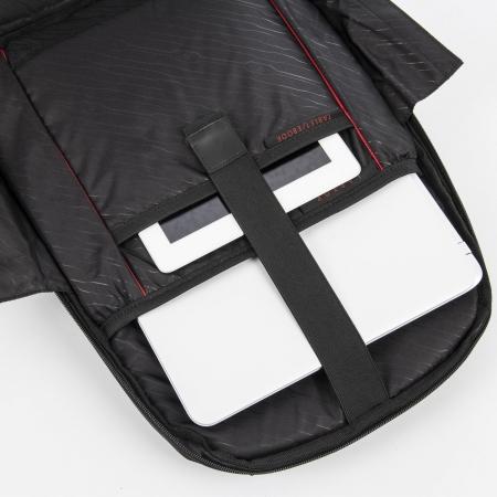 Rucsac business laptop Biz 2.08