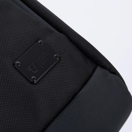 Rucsac Laptop DESK 15,6 inch8