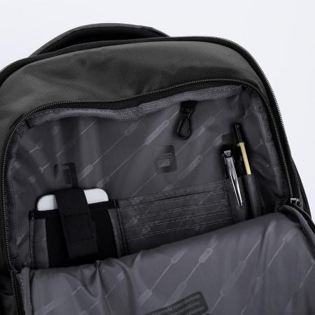 Rucsac Laptop DESK 15,6 inch7