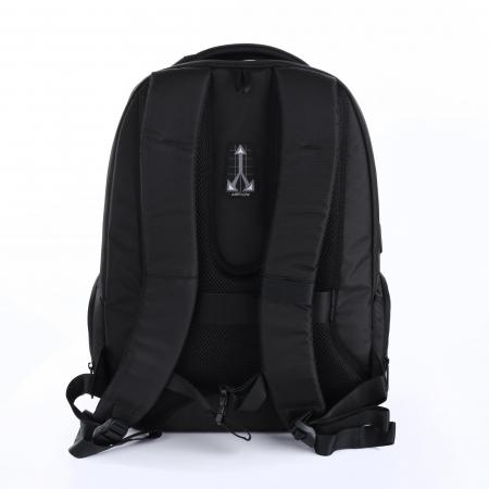 Rucsac Laptop DESK 15,6 inch4