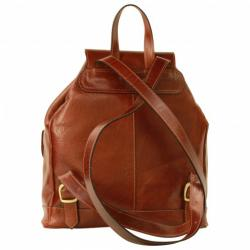 Rucsac Piele Old Angler1