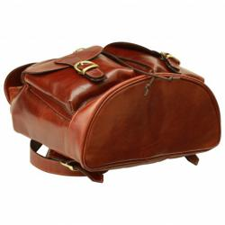 Rucsac Piele Old Angler3