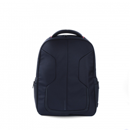 Rucsac Surface 15.6""