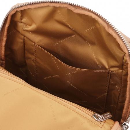 Rucsac TL Bag Foresta3