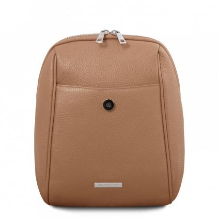 Rucsac TL Bag Foresta2