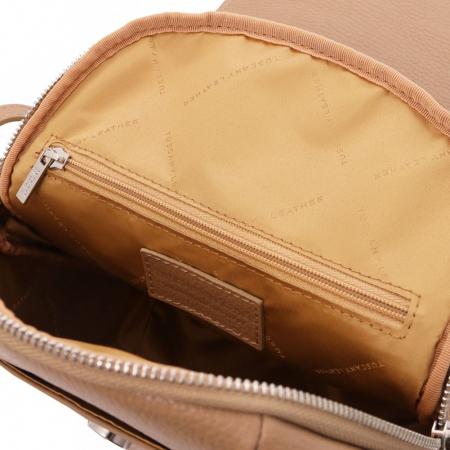 Rucsac TL Bag Foresta4