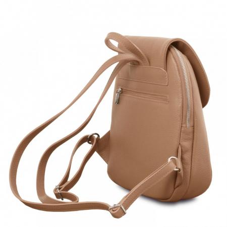 Rucsac TL Bag Foresta1