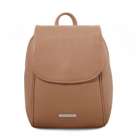 Rucsac TL Bag Foresta