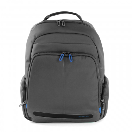 Rucsac Urban Feeling 1 Compartiment Roncato0