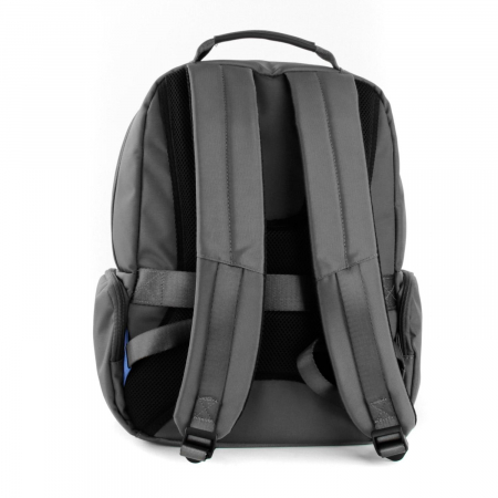 Rucsac Urban Feeling 1 Compartiment Roncato2