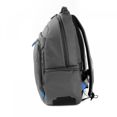 Rucsac Urban Feeling 1 Compartiment Roncato1