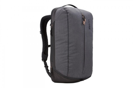 Rucsacul UrbanThule Vea Backpack1