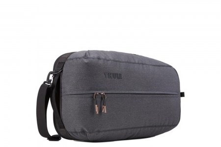 Rucsacul UrbanThule Vea Backpack2