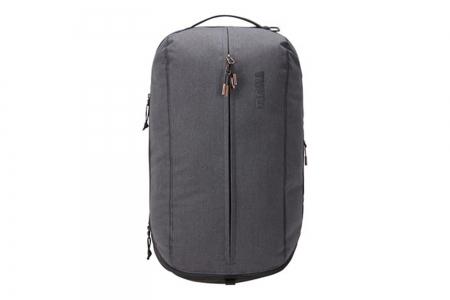 Rucsacul UrbanThule Vea Backpack