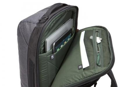 Rucsacul UrbanThule Vea Backpack4