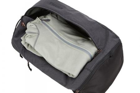 Rucsacul UrbanThule Vea Backpack7