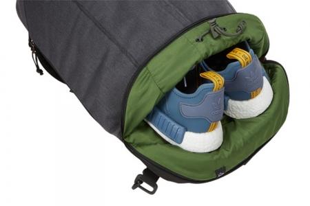 Rucsacul UrbanThule Vea Backpack8